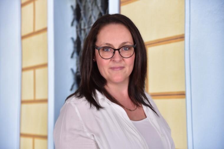 Dominique Schneider